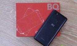 BQ Advance — не смартфон, а кладезь сюрпризов