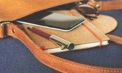 GfK: рынок смартфонов в России показал самый большой рост за три года