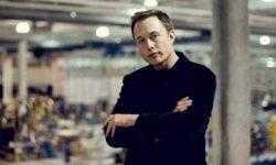 Илон Маск и The Boring Company начнут торговать огнемётами