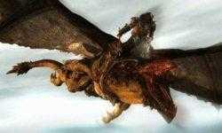 «Лучше бы вместо этого мы выпустили Animal Wars»: история провала игры Lair