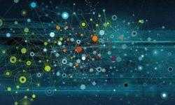 Машины, обучающие друг друга, могут стать решающими для искусственного интеллекта