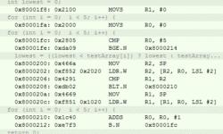 Можно ли использовать С++ вместо Си для небольших проектов в микроконтроллерах
