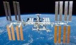 NASA может прекратить дальнейшее финансирование МКС
