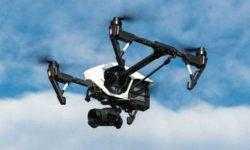 Объём мирового рынка роботов и дронов в 2018 году превысит $100 млрд