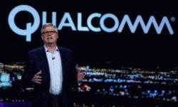 Qualcomm заключила меморандумы с Lenovo, OPPO, vivo и Xiaomi на поставку чипов на $2 млрд