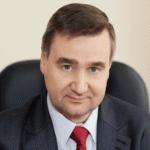 Роскомнадзор и ФСБ предложили хранить в базах данных никнеймы пользователей