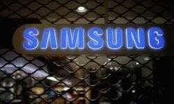 Samsung завершила четвёртый квартал 2017 года с рекордной прибылью
