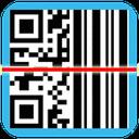 Сканер QR-кодов 0.72 для Android (Android)