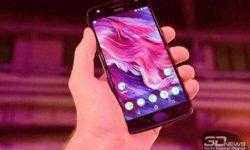 Смартфон Moto X4 предстал в версии с 6 Гбайт ОЗУ