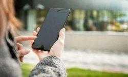 Смартфоны в России предлагают отслеживать по IMEI