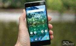 В России подскочил спрос на смартфоны с поддержкой бесконтактных платежей