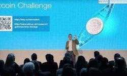 В соревновании по расшифровке ДНК победил бельгийский студент