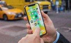 В США хотят запретить продавать смартфоны без съемных батарей