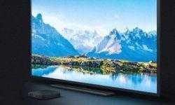Xiaomi Mi Box 4 и Mi Box 4c: ТВ-приставки с поддержкой 4K HDR