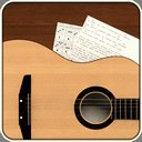 Songsterr 2.0.23 для Android (Android)