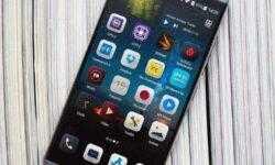 ZTE проектирует производительный смартфон Axon 9