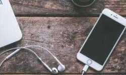 IDC: Apple вырвалась на первое место по объёму квартальных продаж смартфонов