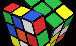 7 способов использовать groupingBy в Stream API