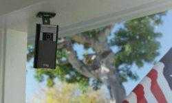 Amazon приобрела производителя «умных» дверных звонков Ring за $1 млрд