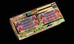 AMD бесплатно отправляет процессоры для прошивки несовместимых плат