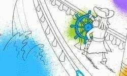 Анонс Moscow Kubernetes Online: мы собрали подводные камни k8s