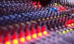 Атмосфера или боль: как выбрать музыку к компьютерной игре