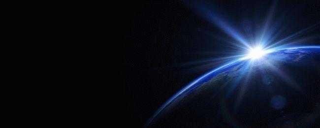 Фото Бермудский треугольник в космосе: угроза для астронавтов?