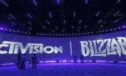 Blizzard и Activision выпустит новейшие переиздания