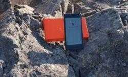 Британский разработчик смартфонов Wileyfox ввёл временную администрацию из-за проблем «Промсвязьбанка»