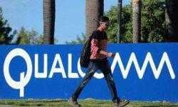 Broadcom ещё надеется убедить Qualcomm с помощью более щедрого предложения
