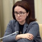 Центробанк решил объединить «Бинбанк» и «ФК Открытие»
