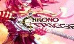 Chrono Trigger теперь и на ПК