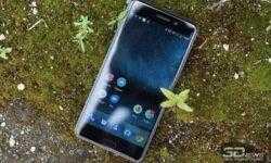 Counterpoint: смартфоны Nokia стали популярнее аппаратов Google, HTC и Sony