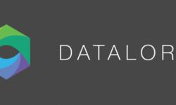 Datalore: открываем бета-версию приложения для анализа данных на Python