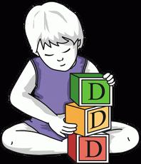 Фото DDD на практике