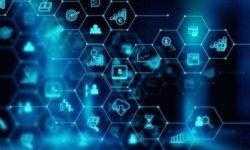 Ekkø — первый виртуальный ассистент для блокчейна и криптовалют