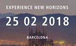 Huawei представит новые мобильные устройства 25 февраля