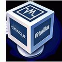 HV Manager 2.0.4 (Windows)