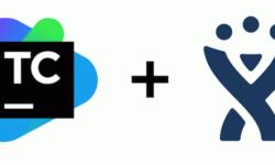 Интегрируем TeamCity с JIRA – без плагинов и администраторов