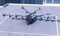 Intel и Toyota участвовали в инвестировании $100 млн Joby Aviation для создания воздушного такси