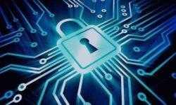 Intel многократно поднимает премии за найденные в продуктах уязвимости
