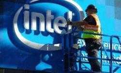 Intel назначила новых руководителей производством и разработками