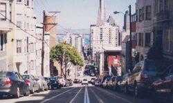Исследование: Какая зарплата нужна для покупки жилья в ипотеку в Сан-Франциско