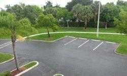 Как организовать парковку за 5 часов по методу определения критического пути CPM?