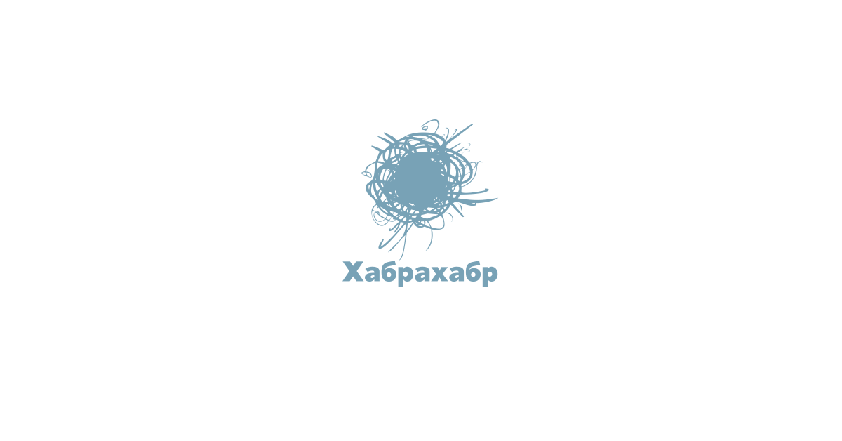 Фото Как поднять проект на PHP в Docker под Windows