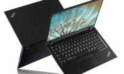 Lenovo отзывает ноутбуки ThinkPad X1 Carbon из-за риска возгорания