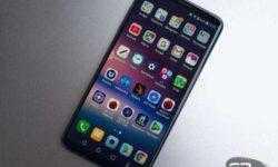 LG намерена свернуть продажи смартфонов в Китае