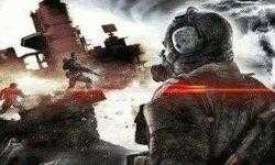 Metal Gear Survive нашли тайное обращение