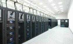 Мощность лучшего российского суперкомпьютера увеличат вдвое