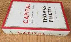 «Необходимо адаптировать идею налога на богатство к капитализму 21 века»